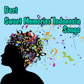 Best Sweet Memories Indonesia Songs APK for Kindle Fire
