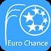 Euro Millions Chance Icon