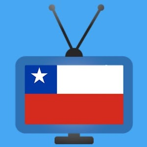 TV Chile Canales Gratis For PC / Windows 7/8/10 / Mac – Free Download