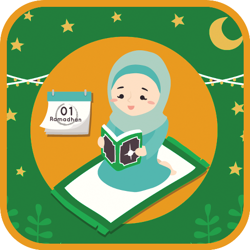 Video Edukasi Anak (app)