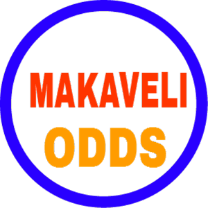 Download MAKAVELI ODDS For PC Windows and Mac