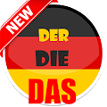 Der Die Das Artikel APK for Kindle Fire