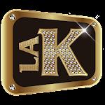 La Kalle - Colombia Icon
