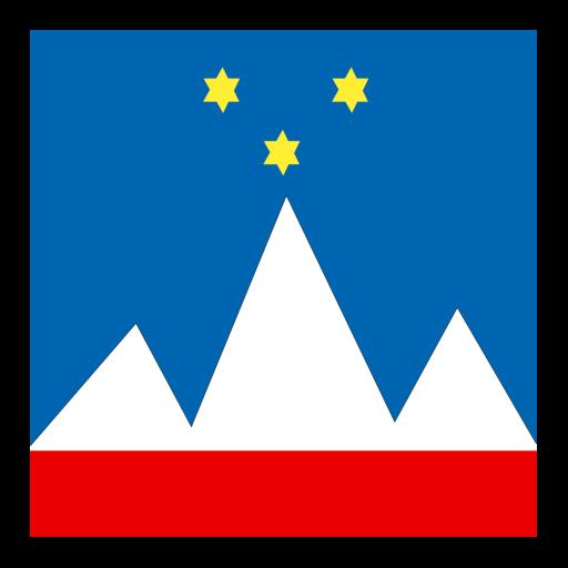 Android aplikacija Slovenian Proverbs na Android Srbija