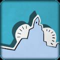 Android aplikacija Kamfest na Android Srbija