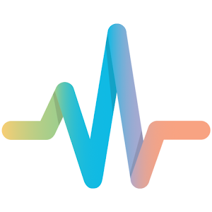 R+F PULSE For PC / Windows 7/8/10 / Mac – Free Download