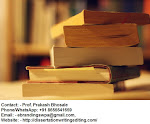 You must have an our books/notes on entrepreneurship in Visakhapatnam area