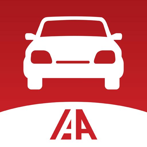 IAA Buyer Salvage Auctions (app)