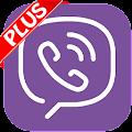 Guide Viber Video Plus Calling APK for Bluestacks
