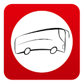 Free AbhiBus.com Online Bus Tickets APK for Windows 8