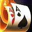 Poker Heat - Free Texas Holdem for Lollipop - Android 5.0