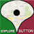 Explore Sutton file APK Free for PC, smart TV Download