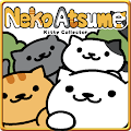 Neko Atsume: Kitty Collector APK for Bluestacks