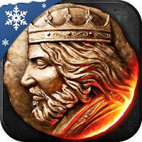 War and Order pour PC (Windows / Mac)