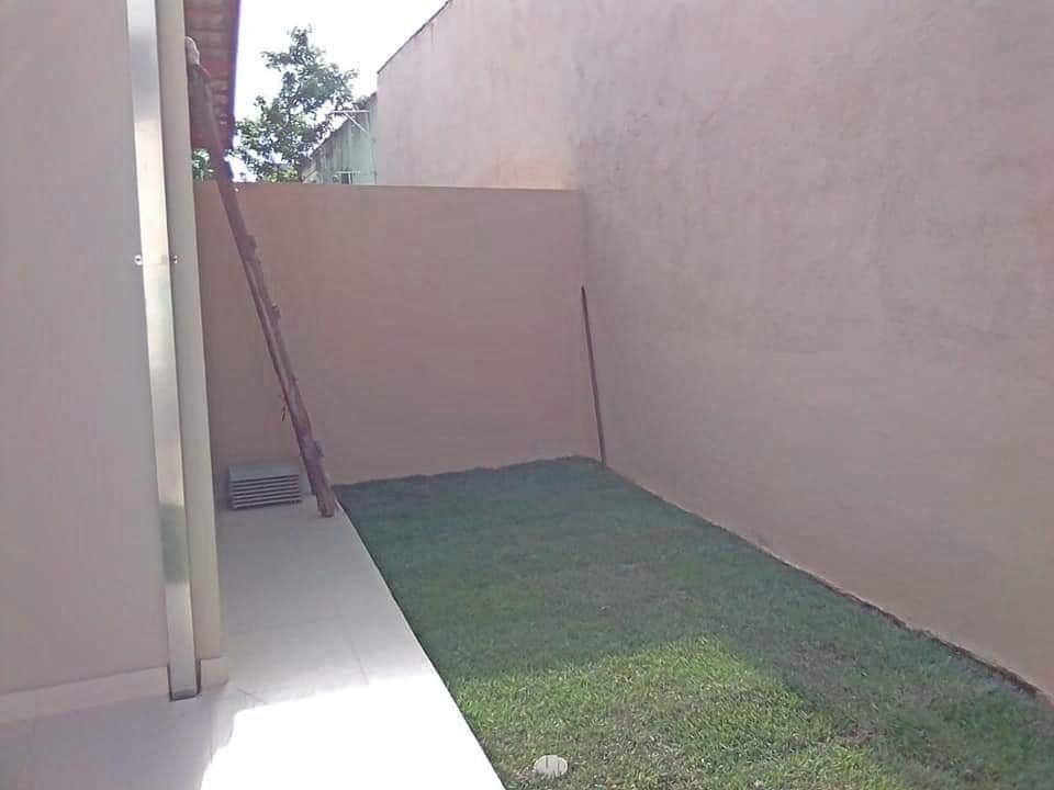 Casa em condomínio à Venda - Pontal de Santa Marina