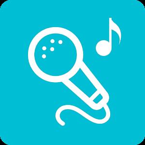 SingPlay: Karaoke your MP3 For PC (Windows & MAC)