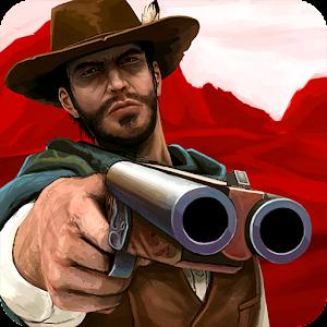 West Gunfighter For PC (Windows & MAC)