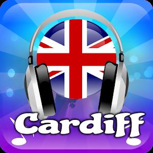 Radio Cardiff: free Cardiff radio stations For PC (Windows & MAC)