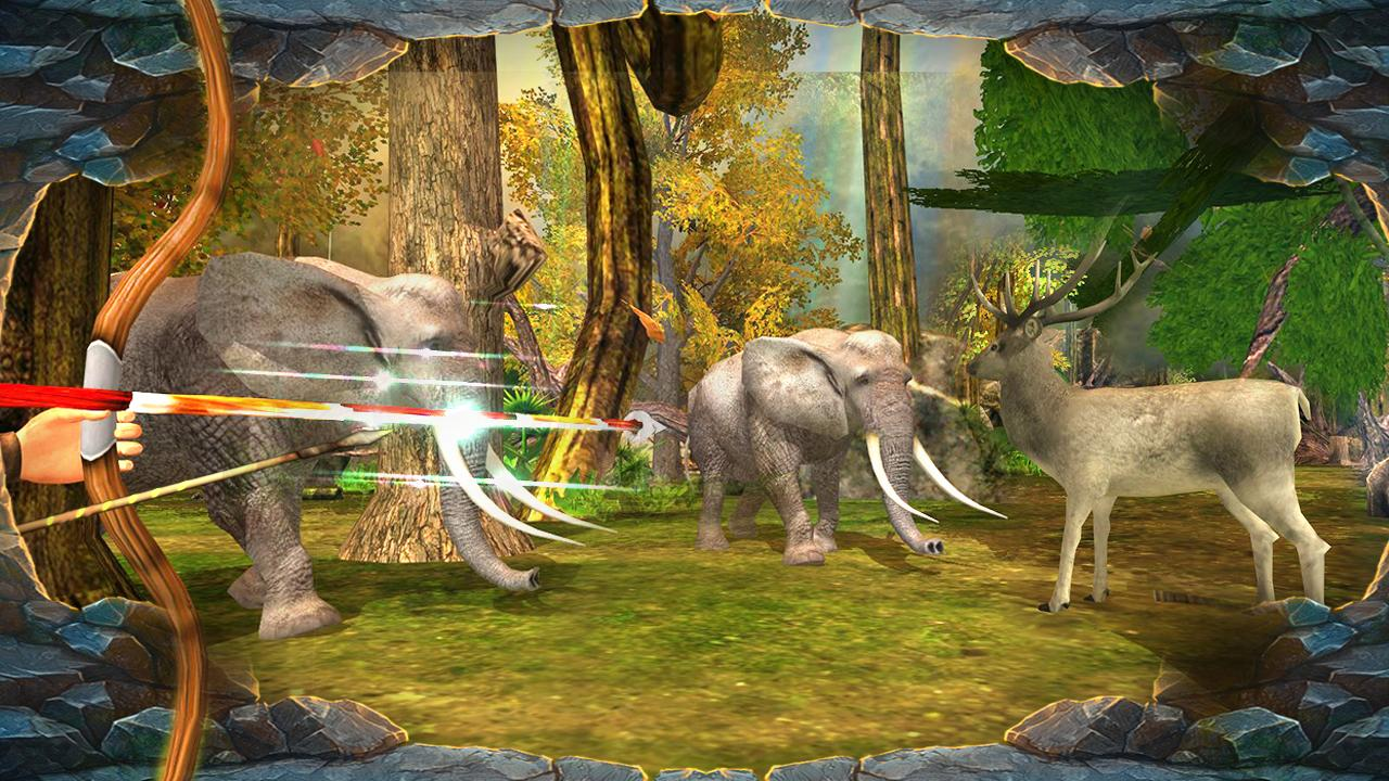 Archery 360° Screenshot 6