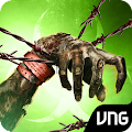 Game DEAD WARFARE: Zombie apk for kindle fire
