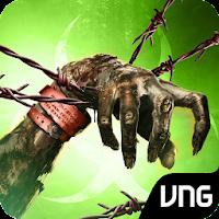 DEAD WARFARE: Zombie on PC / Windows 7.8.10 & MAC