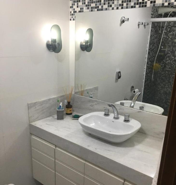 Apartamento à Venda - Vila Pompéia
