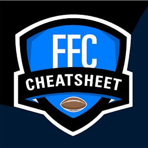 Fantasy Football Cheatsheet 18 For PC / Windows 7/8/10 / Mac – Free Download