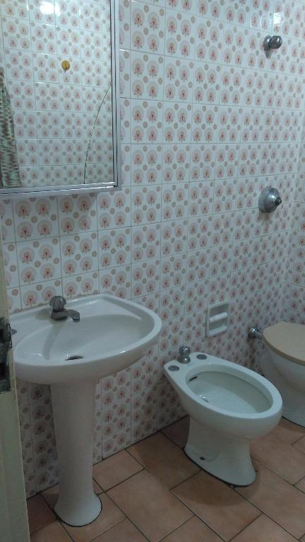 Apto 3 Dorm, Vila Marieta, Campinas (AP0598) - Foto 17
