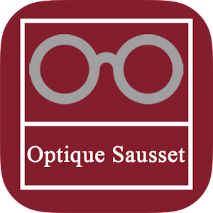 Download Optique Sausset-les-Pins For PC Windows and Mac