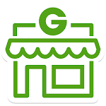 Groupon Merchants 4.2 Apk