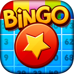 Cheats Bingo Pop