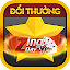 ZingDay - Game danh bai doi thuong the Chat