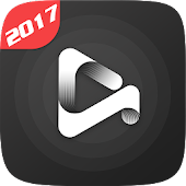 Download Music Player Master 2017 APK to PC