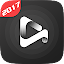 App Music Player Master 2017 1.0.3 APK for iPhone