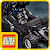 ProGuide LEGO Batman 2 file APK Free for PC, smart TV Download