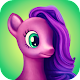 Little Pony Care: Girls Craft