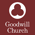 App Goodwill Church APK for Kindle