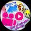 Free Download دمج الصورمع الاغاني وعمل فيديو APK for Samsung
