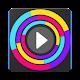 Smart Tab Color Infinity