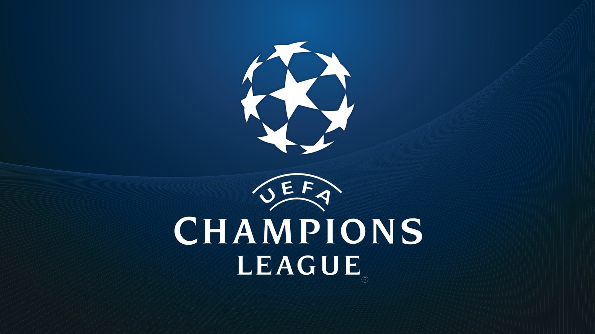 UEFA Champions League : Quarter Final Draw