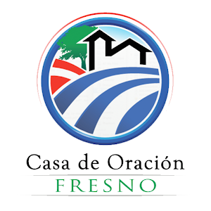 Casa de Oracion Fresno for PC-Windows 7,8,10 and Mac