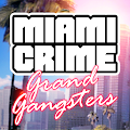 Game Miami Crime: Grand Gangsters APK for Windows Phone