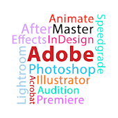 Download Android App Tutorial Collection for Adobe Software for Samsung