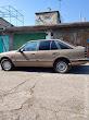 продам авто Mazda 626 626 II Hatchback (GC)