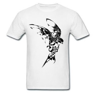 cool tshirt designs