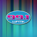99.1 WFMK - Variety from the '80s to Now - Lansing APK for Bluestacks