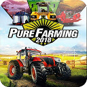 App Download Pure farming game 2018 Install Latest APK downloader