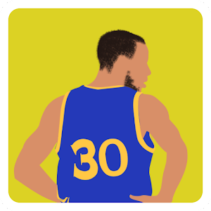 Download 4 Pics 1 BASKETBALL Player for PC