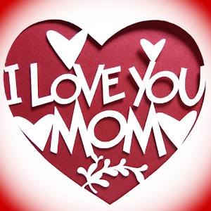 Mother's Day Cards ! For PC / Windows 7/8/10 / Mac – Free Download