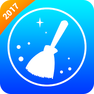 Utility Clean - Special Quick Cleaner For PC